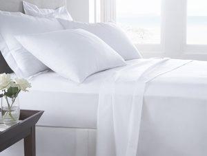 Sabanas-Hoteleras-Congo