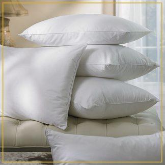 Protectores para almohada